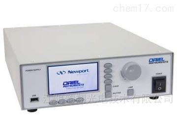 Newport OPS-A 系列弧光燈電源