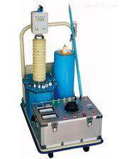 ZD9103G系列工频高压试验变压器