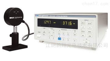 NewportOMM-6810B 光功率和波長計