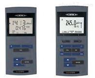 Cond3110/3210/3310电导率/电阻率/TDS/盐度测试仪