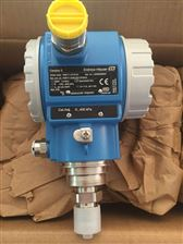 E+H压力变送器PMP71现货销售