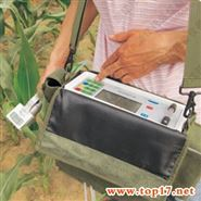 托普云農3051D植物光合/呼吸/蒸騰測量系統
