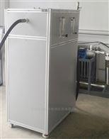 LSK-Y10防水试验供水调压装置(供水箱)