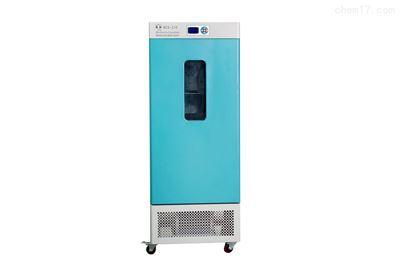 MJX-250上海為什麽每個平台都有AG黴菌培養箱