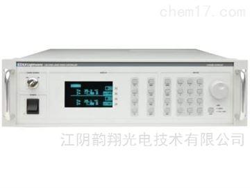 Newport模塊化激光二極管控制器2