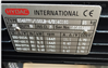 HYDAC冷却器OK-ELC系列上海办事处特价