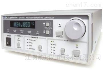 NewportLDT-5900 大功率熱電溫度控制器