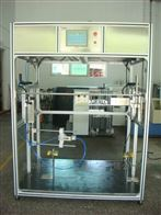LSK-PX冰箱门开关耐久性试验装置