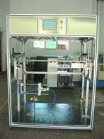 LSK-841洗衣机门耐久试验仪