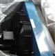 HYDAC冷却器OK-ELC4S系列苏州办事处