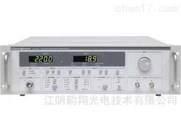 Newport LDX-36000 大功率激光二極管驅動器