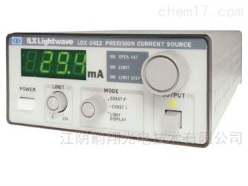 Newport LDX-3412 低成本激光二極管驅動器