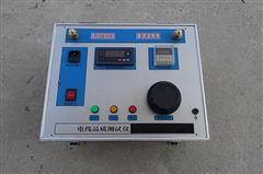 GY2011大电流发生器承修二级资质设备