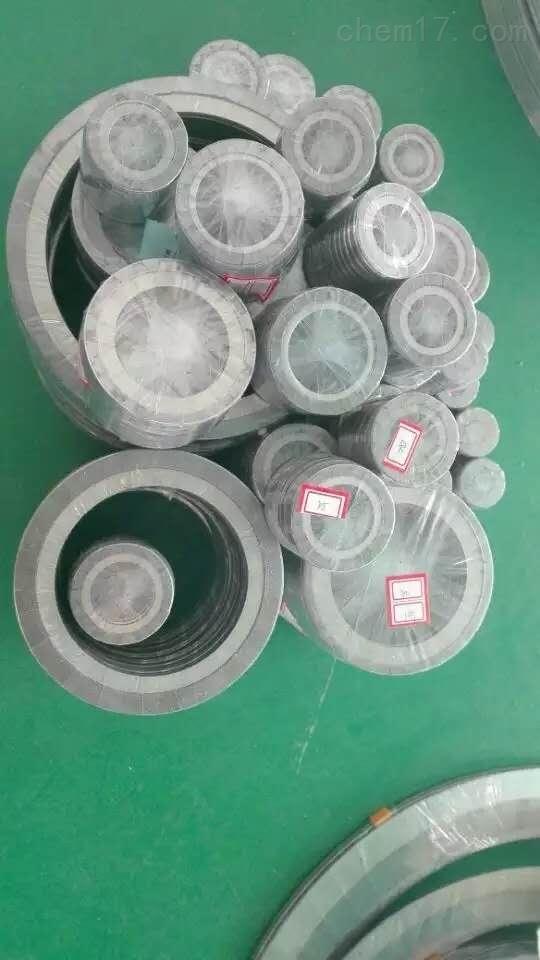 盘根环.芳纶填料环供应厂家