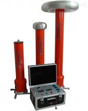 ZD9502F高压直流发生器