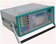 DS3302微机继电保护校验仪生产厂家