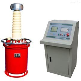 ZD9106充气式高压试验变压器