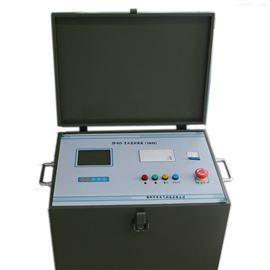 ZD9103交流试验变压器控制箱