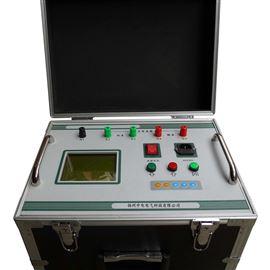 ZD9103试验变压器手动控制箱