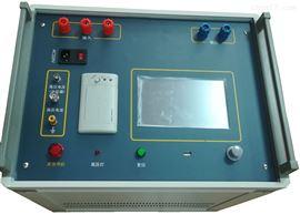 ZD9107F多倍频感应耐压试验装置