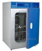 进口红外微电脑二氧化碳细胞培养箱