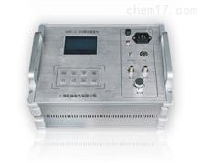 KVSF-III SF6综合分析仪