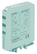 DAT5021输出0-10V意大利Datexel信号变送器供应
