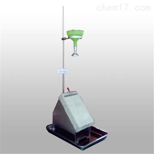 喷淋式拒水测试仪