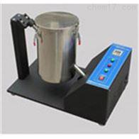 LTAO-59干洗与洗涤汽缸仪