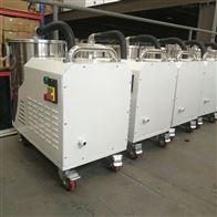 GYJC1500 1.5KWGYJC高压柜式吸尘器