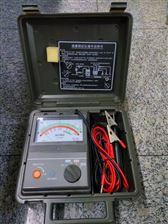ZD9307F指针式绝缘电阻测试仪