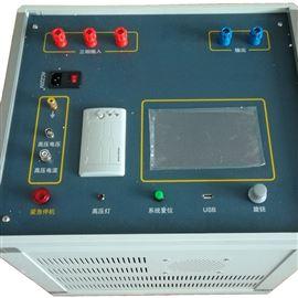 ZD9107F优惠直销多倍频感应耐压试验装置