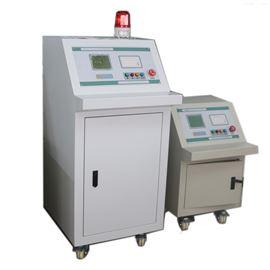 ZD-9103厂家直销批发试验变压器操作台