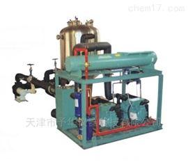 DLSB-100L/200L/300L/500L大型低温冷却液循环泵机组定制