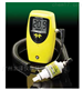 便攜式氧氣分析儀