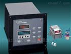常量氧分析仪
