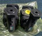 正品销售Kracht齿轮泵KF8RF2-D15货真价实