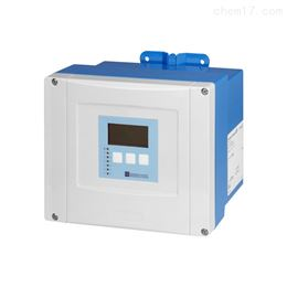 超声波液位仪表 E+H FMU90-R11CA111AA3A