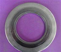 耐高温304不锈钢石墨垫直销质量有保障