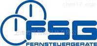 PW70/PW45系列FSG电位器1708Z03-065.011