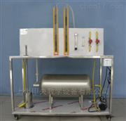 JY-RQ006本生灯法测定燃气法向火焰传播速度测试装置