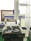 accretech东京精密三坐标测量机价格维修