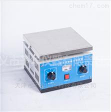 DCG-C磁力攪拌器