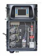进口美国哈希Hach痕量金属分析仪
