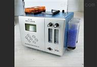 LB-6E型便捷式大气采样器(交直流两用)