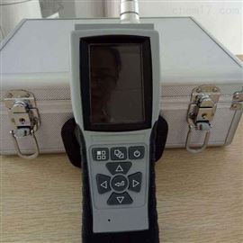 CODmnLB-2A 高锰酸盐水质测定仪便携式