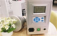 LB-120F型便捷式颗粒物中流量采样器
