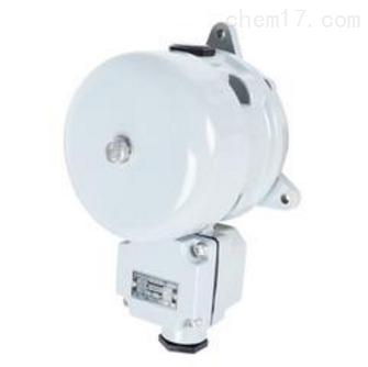 YM-24Z警笛电铃