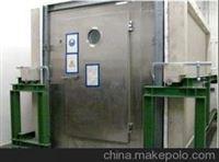 外墻外保溫系統耐候性檢測裝置