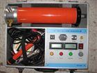 200KV/3ma直流高压发生器 承试三